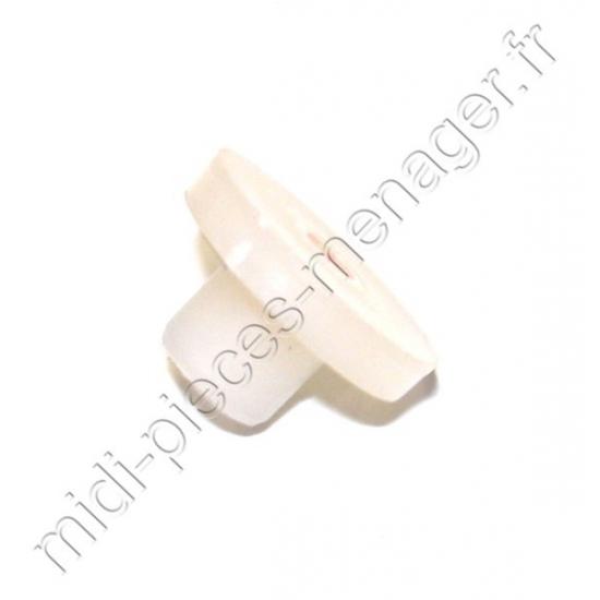 entretoise centrifugeuse moulinex tom yam ss-193095