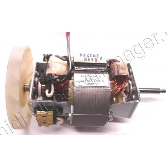 moteur centrifugeuse moulinex tom yam ss-193099