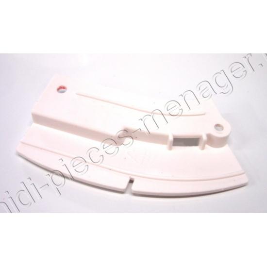 bride cordon centrifugeuse moulinex tom yam ss-193109