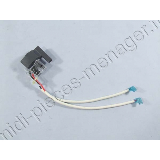 interrupteur blender kenwood bl710 KW713891