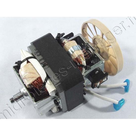 moteur blender kenwood bl KW713876