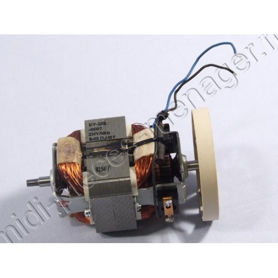 moteur blender kenwood bl680 KW713036