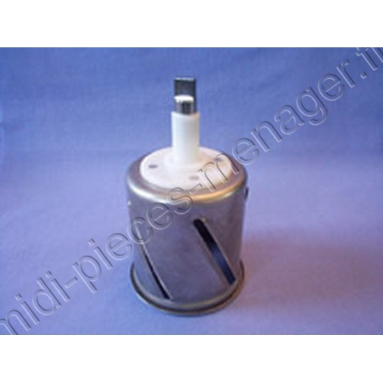 tambour a trancher fin kenwood at948 KW335077