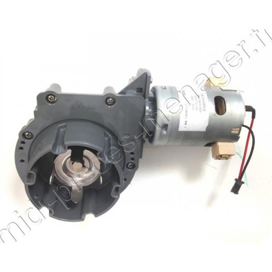moteur machine a pain moulinex la fournée ss-992967