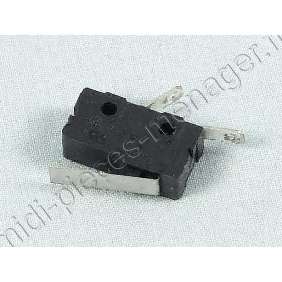 micro interrupteur presse agrume kenwood je450 KW714079