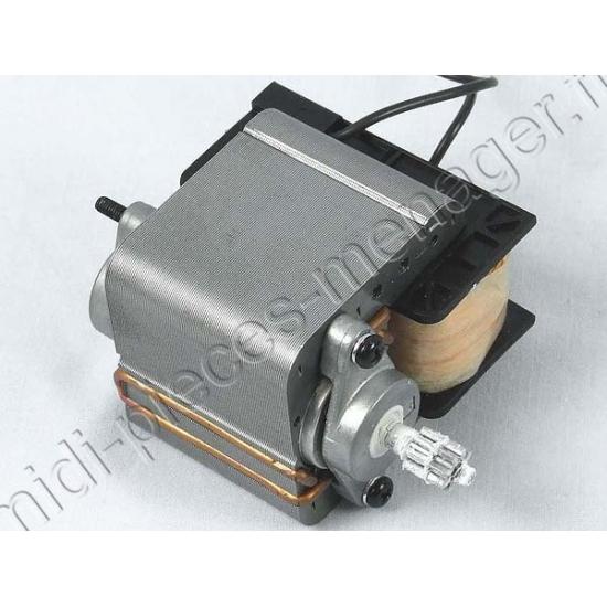 moteur presse agrume kenwood je450 KW714073