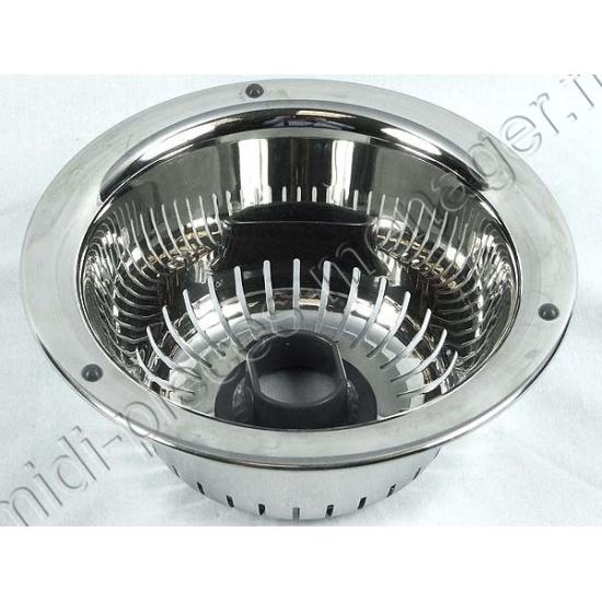 filtre presse agrume kenwood je450 KW714067