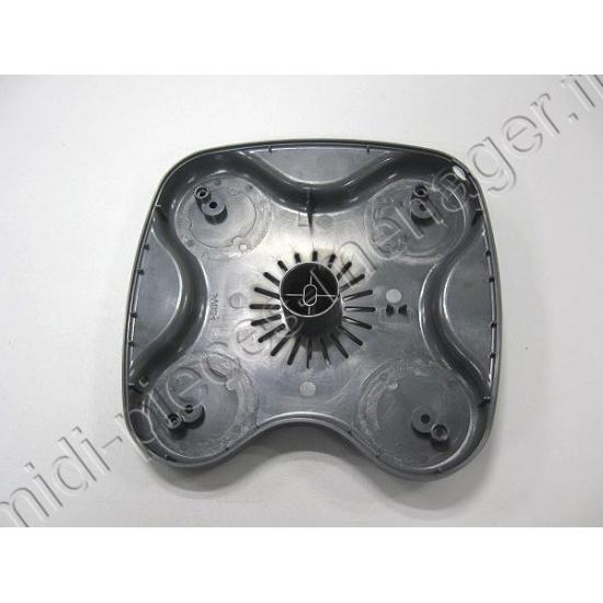 carter inferieur centrifugeuse kenwood je720 je730 KW713684
