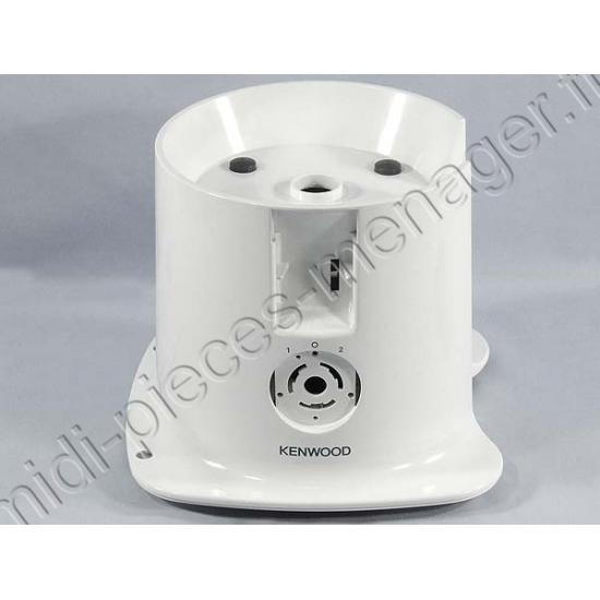 corps centrifugeuse kenwood je720 je730 KW713675