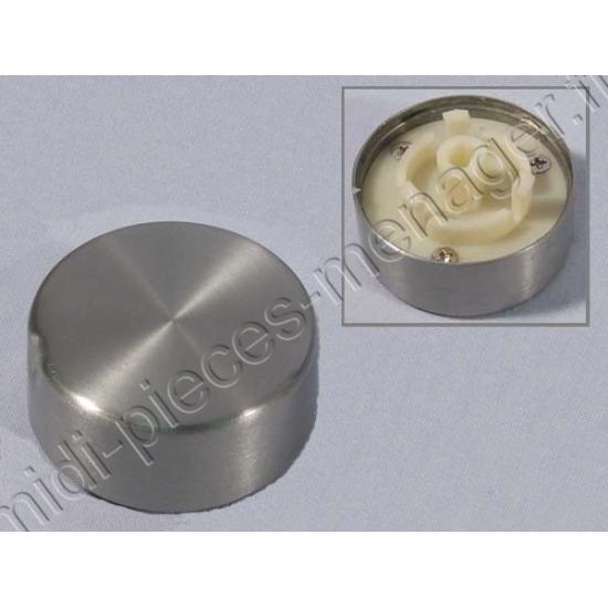 bouton centrifugeuse kenwood je730 KW714008