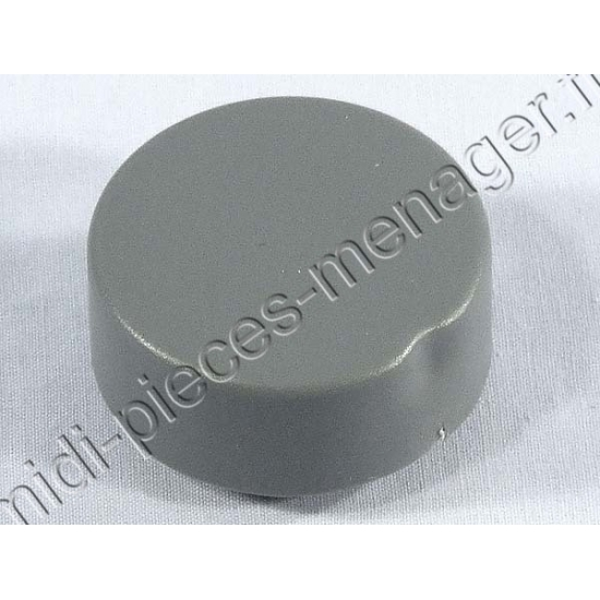 bouton centrifugeuse kenwood je720 KW713677