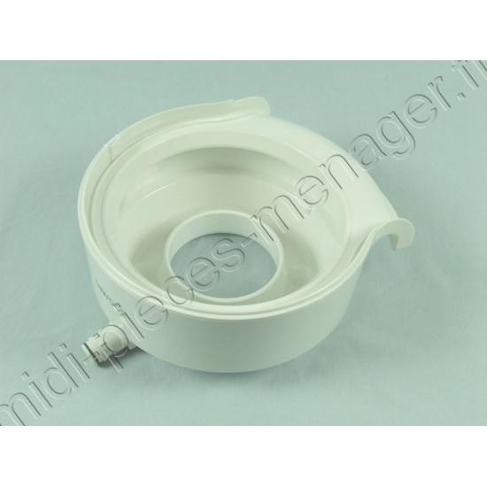 support filtre centrifugeuse kenwood je680 KW714278