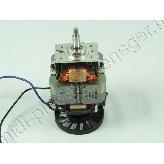 moteur centrifugeuse kenwood je680 KW714272