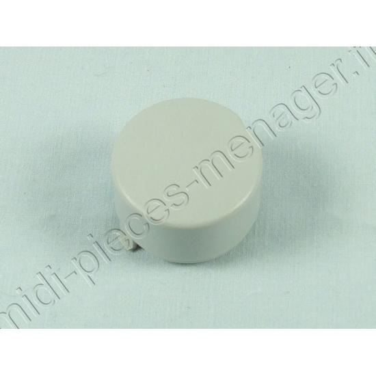 bouton centrifugeuse kenwood je680 KW714274