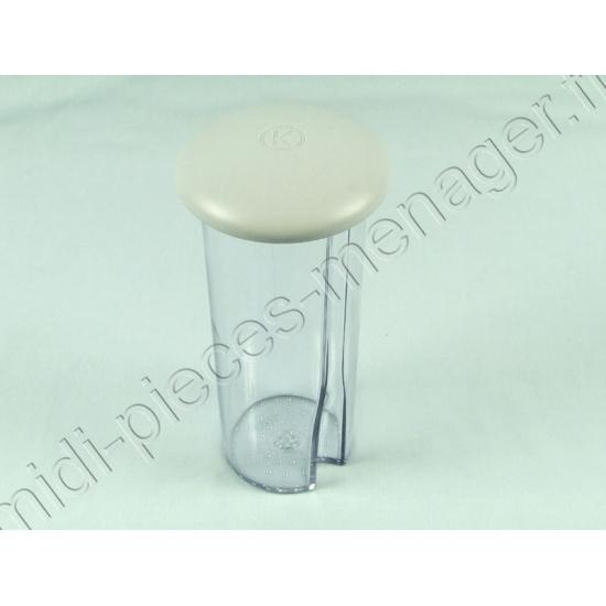 poussoir centrifugeuse kenwood je680 KW714268