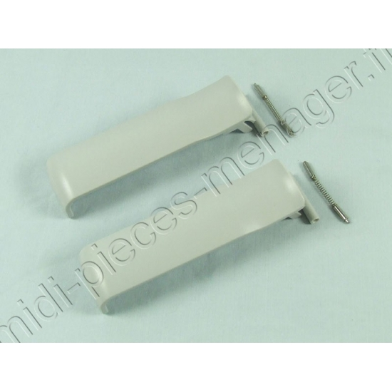 bras de verrouillage centrifugeuse kenwood je680 KW714273