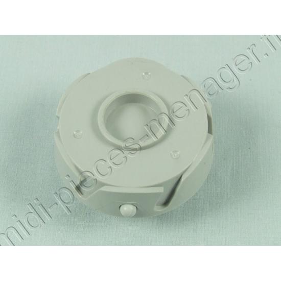 entraineur centrifugeuse kenwood je680 KW714277