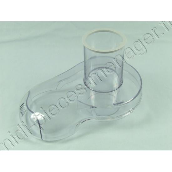 couvercle cheminee centrifugeuse kenwood je680 KW714267