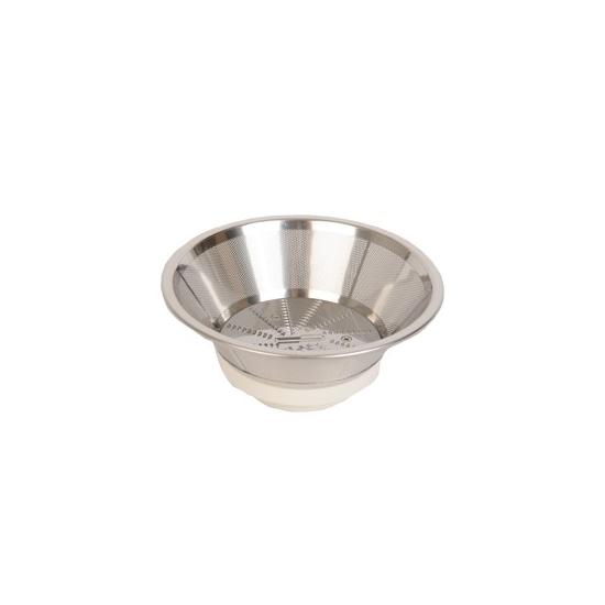 filtre 2 lames centrifugeuse easy fruit moulinex ss-193690