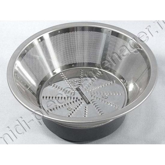 filtre centrifugeuse kenwood KW713444