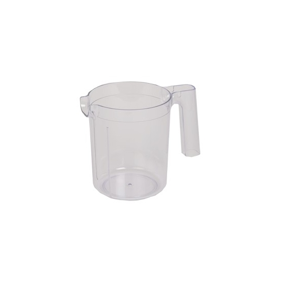 pichet centrifugeuse moulinex easy fruit ss-193703