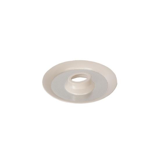filtre presse agrumes moulinex vitapress 600 ss-192356