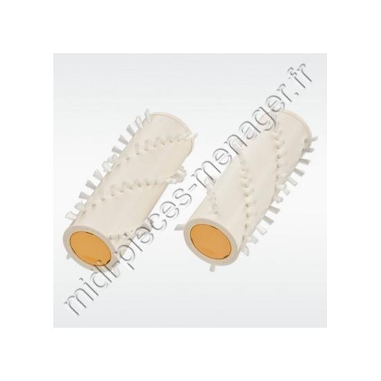 jeu de brosses nettoyage a sec brosseur vorwerk eb350 eb351 3708