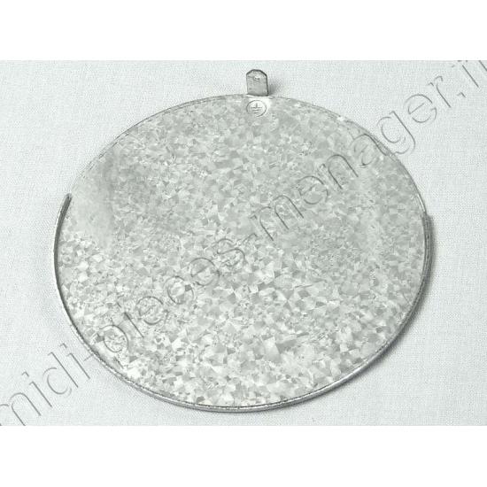 plaque chauffante cafetiere kenwood KW714478