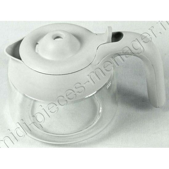 carafe complete cafatiere kenwood cm200 KW714452