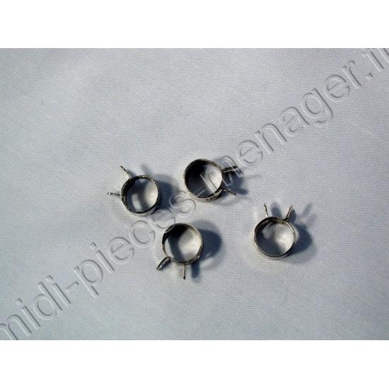 collier tuyau eau cafetiere kenwood KW685111