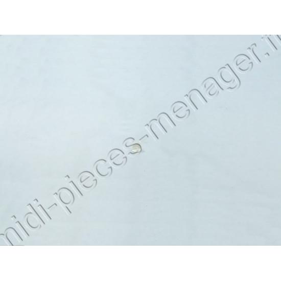 filtre cuiseur vapeur kenwood KW710019