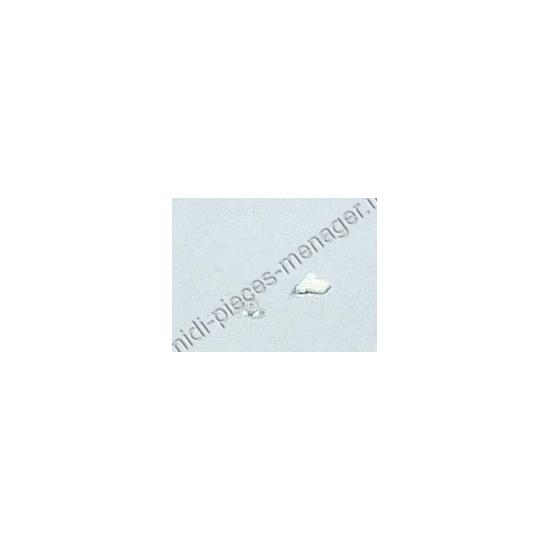 valve cuiseur vapeur kenwood KW710017
