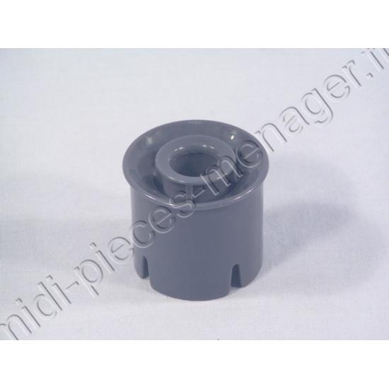 diffuseur de vapeur cuiseur vapeur kenwood fs620 KW711415