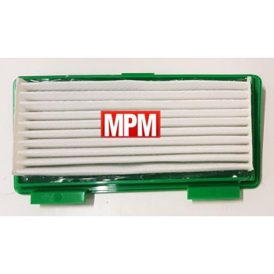 filtre aspirateur vorwerk kobold vr100 46954 4166