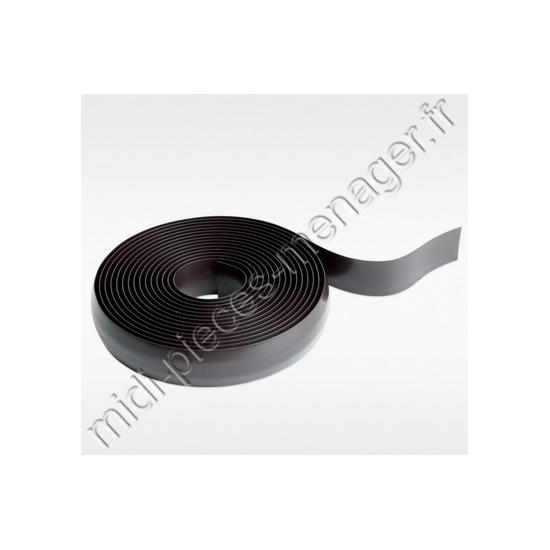 bandes magnetiques aspirateur vorwerk kobold vr100 4167