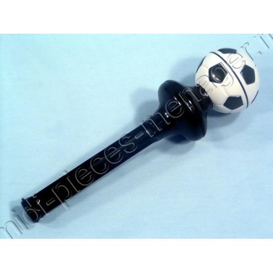 melangeur football smoothie kenwood KW704084
