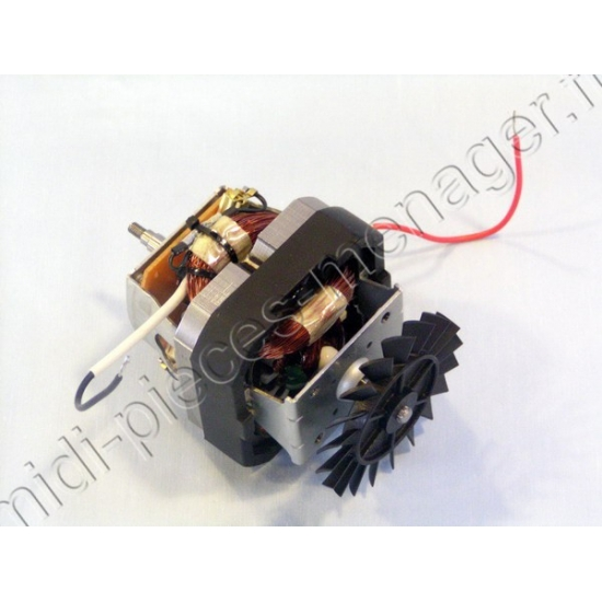 moteur smoothie kenwood KW681086