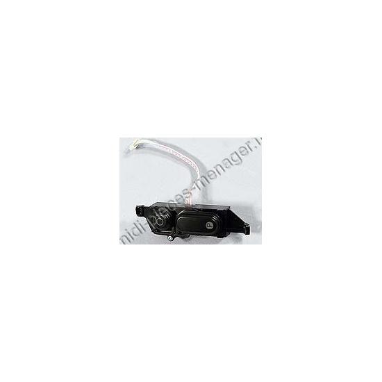 interrupteur smoothie kenwood sb327 KW712397