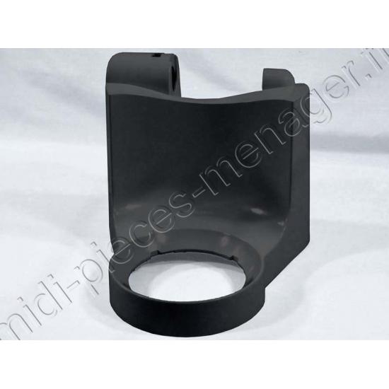 corps partie basse noir kenwood prospero KW714183