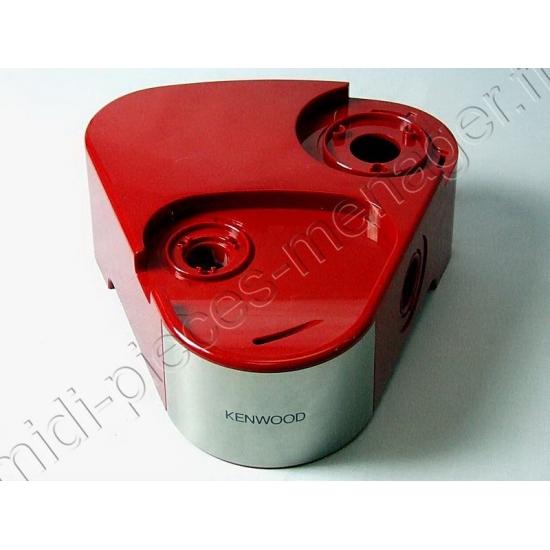 carter superieur rouge kenwood prospero KM241 KW714832
