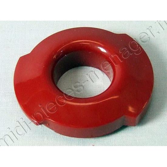 fixation rouge accessoire vitesse moyenne kenwood prospero KM241 KW714830