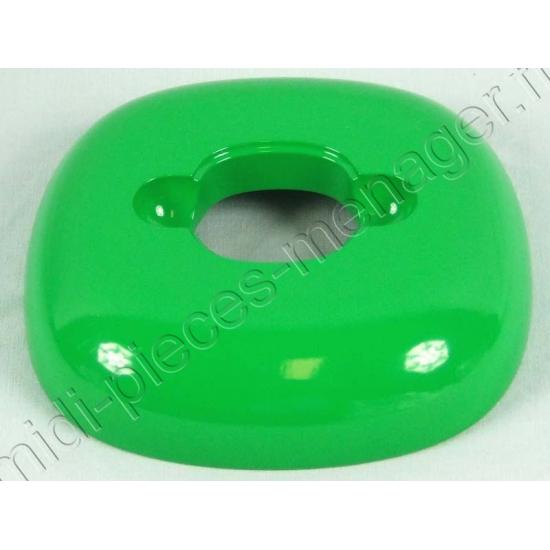 couvercle vert blender kenwood kmix blx65 KW714395