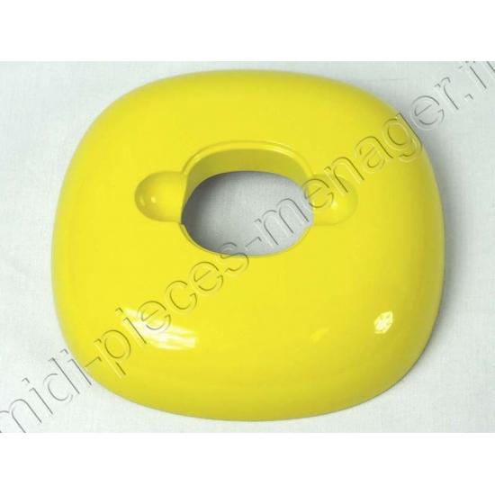 couvercle jaune blender kenwood kmix blx68 KW714397