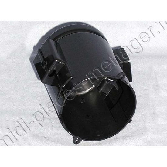 capot moteur hachoir kenwood KW650855