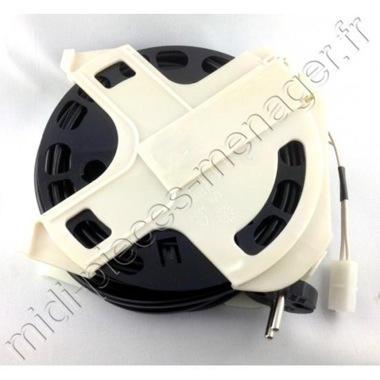 enrouleur de cable electrolux Z8860CS 2198347136