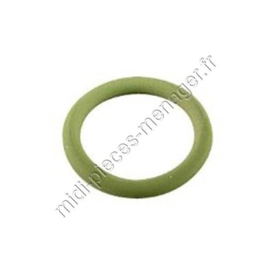 joint centrale vapeur moulinex cs-00098632