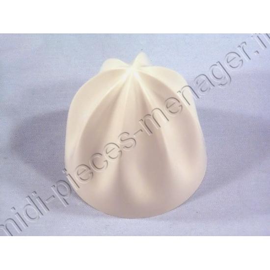 cone presse agrume kenwood KW707634