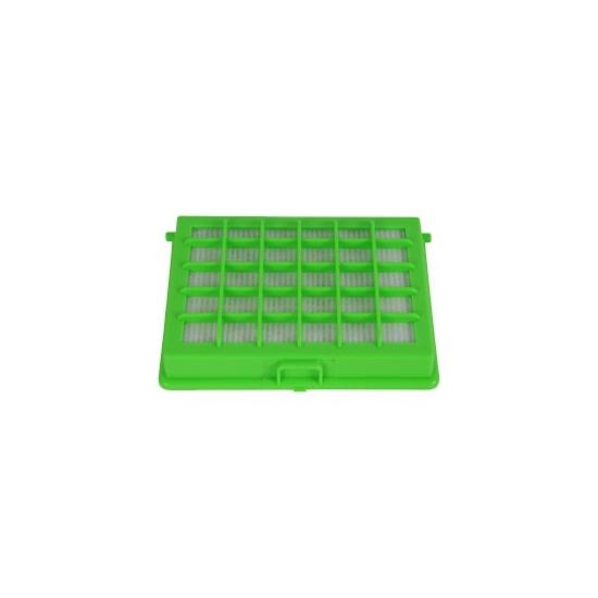 filtre hepa lavable aspirateur rowenta compacteo ZR004201