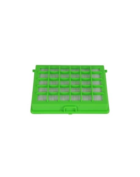 filtre hepa lavable aspirateur rowenta compacteo rs. Black Bedroom Furniture Sets. Home Design Ideas