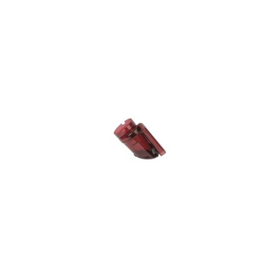 bac a poussiere rouge aspirateur air force rowenta RS-RH5040